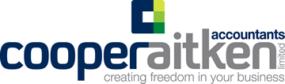 CooperAitken | Chartered Accountants | Waikato