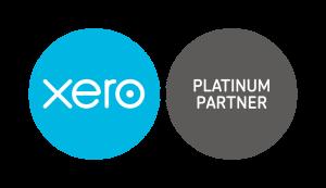 CooperAitken is a Xero Platinum Partner
